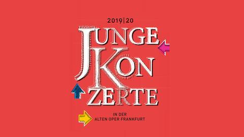 Junge Konzerte 2019-2020