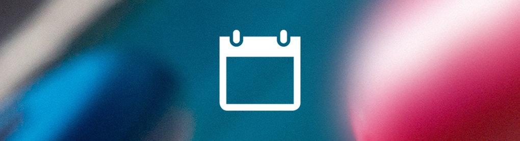 Education-Kalender-Banner - Übersichtsseite