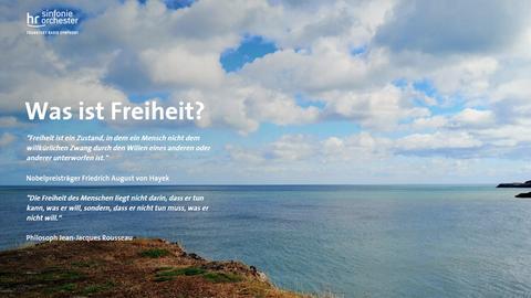 """Multimedia-Dokumentation """"Flügel der Freiheit"""""""