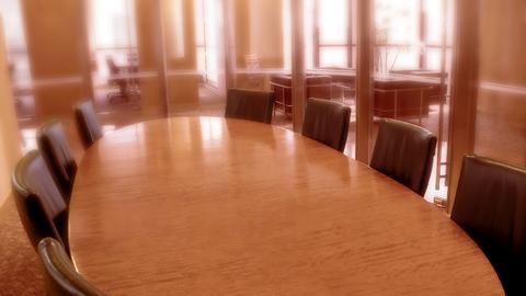 Freunde und Förderer - Vorstand