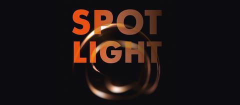Fragik Spotlight