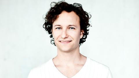 Martin Helmchen
