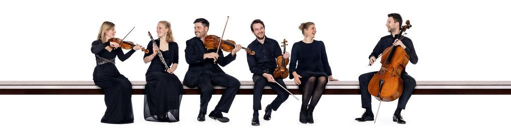 Kegelstatt-Trio