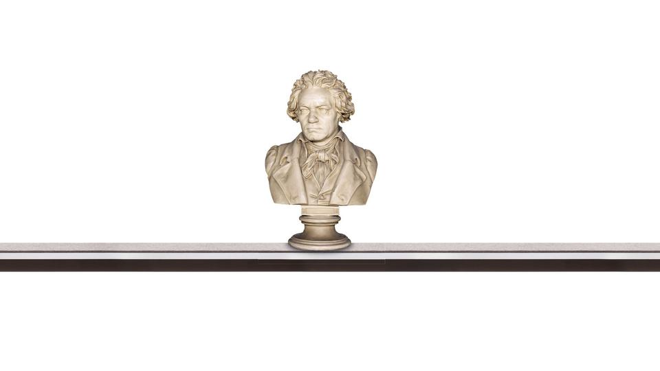 Final Call: Beethoven