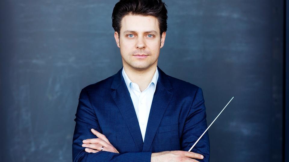 Joseph Bastian