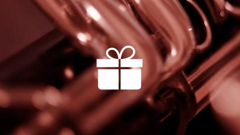 Geschenk-Abonnement