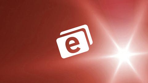 eCard Kooperation