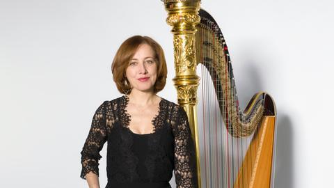 Anne-Sophie Bertrand