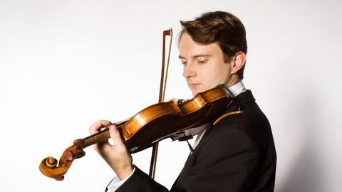 Maximilian Junghanns