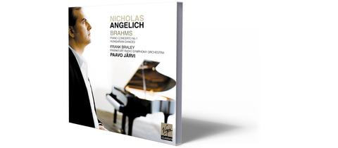 CD-Cover Angelich 1