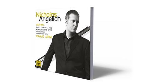 CD-Cover Angelich 2
