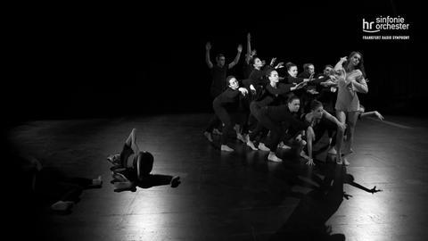 Junges Konzert: Daphnis et Chloé