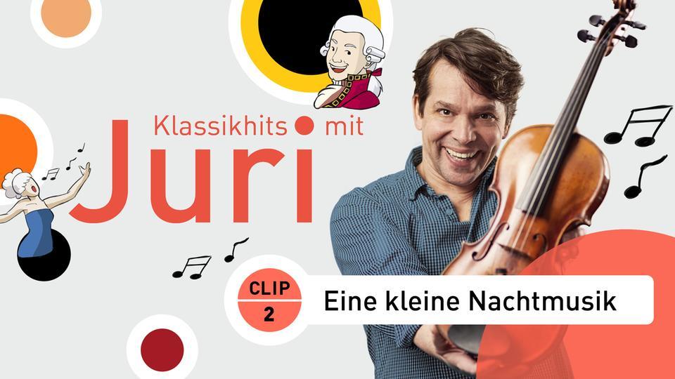 Kleine Nachtmusik - 2