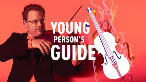 Young Person's Guide - Dirk Niewöhner