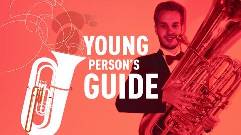 Young Person's Guide - Dorian Kraft