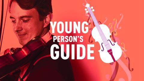 Young Person's Guide - Maximilian Junghanns