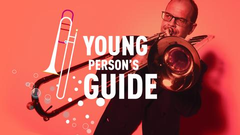Young Person's Guide - Klaus Bruschke