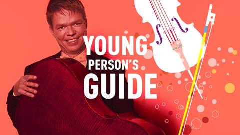 Young Person's Guide - Ulrich Horn