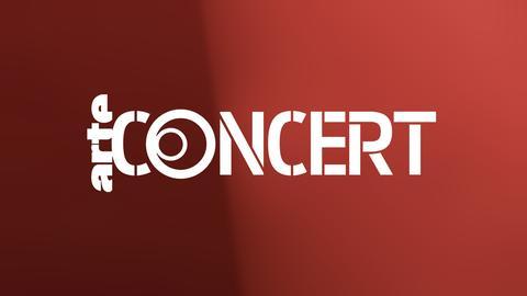Genrebild ARTE Concert