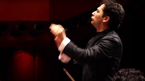Beethoven: 1. Sinfonie