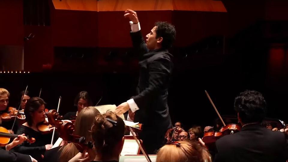 Dritte Sinfonie Beethovens