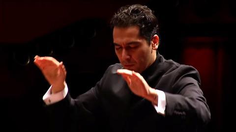 Beethoven: 4. Sinfonie