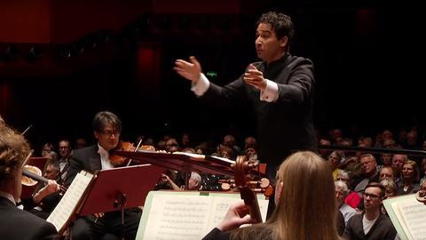 Beethoven: 6. Sinfonie