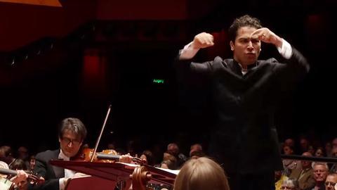 Beethoven: 8. Sinfonie
