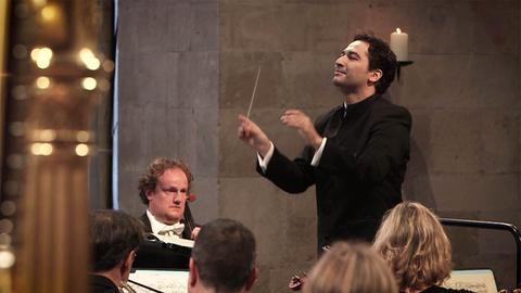 AOE: Wagner: Lohengrin