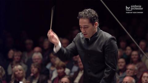 AOE-Bernstein-Candide