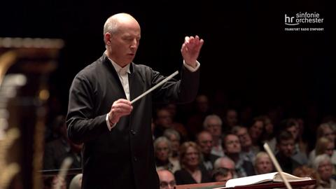 Järvi: Schmidt: 4. Sinfonie