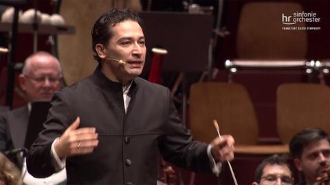 AOE-Spotlight: Berlioz: Symphonie fantastique