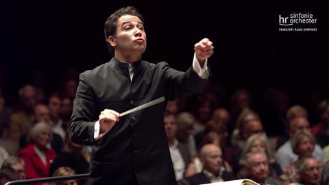 AOE: Mahler 6