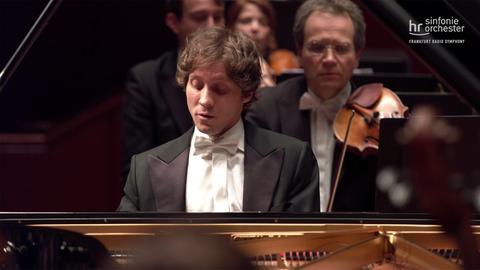AOE: Mozart - Klavierkonzert