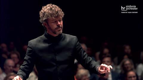 Heras-Casado: Debussy-Suite