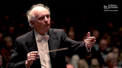 Janowski: Fauré