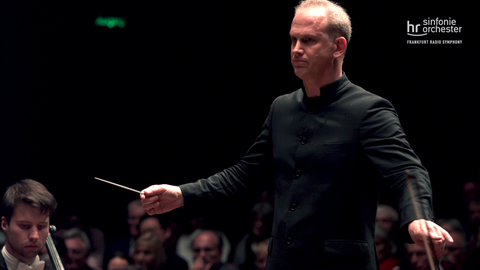 Prieto: Tschaikowsky: 4. Sinfonie