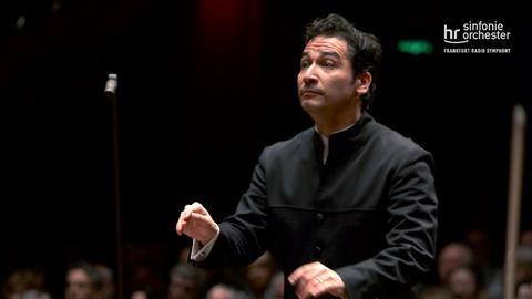AOE: Schubert: 2. Sinfonie
