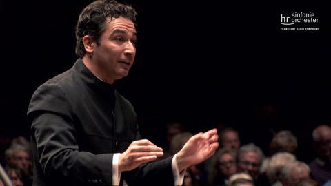 AOE: Schubert: 3. Sinfonie