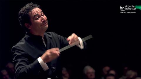 AOE - Schubert - Sinfonie 4