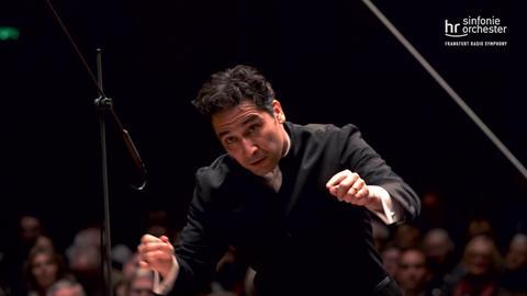 AOE: Schubert: 5. Sinfonie