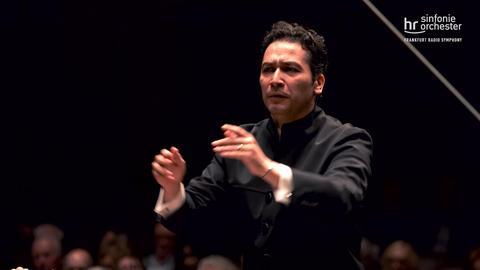 AOE: Schubert: 6. Sinfonie