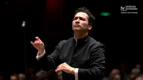AOE: Schubert: Unvollendete Sinfonie