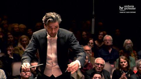 Afkham: Schönberg: Pelleas und Melisande