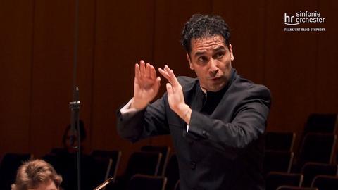 Bartók: Musik für Saiteninstrumente, Schlagzeug und Celesta