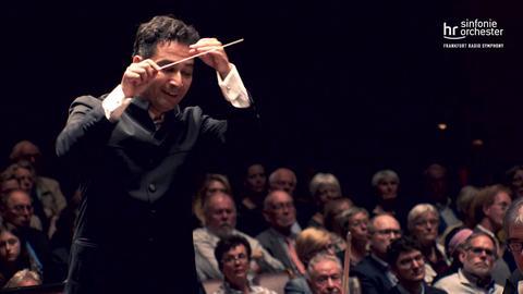 AOE: Gershwin: Ein Amerikaner in Paris