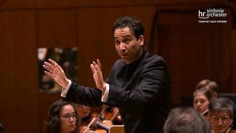 Haydn: Sinfonie Nr. 87