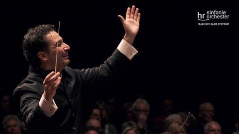 Strauss: Rosenkavalier-Suite
