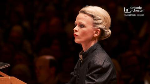 Bach: Orgelkonzert