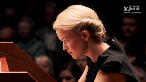 Apkalna: Poulenc: Orgelkonzert